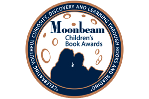 http://www.moonbeamawards.com/85/2018-winners